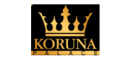 KORUNA PALACE MANAGEMENT, a.s.